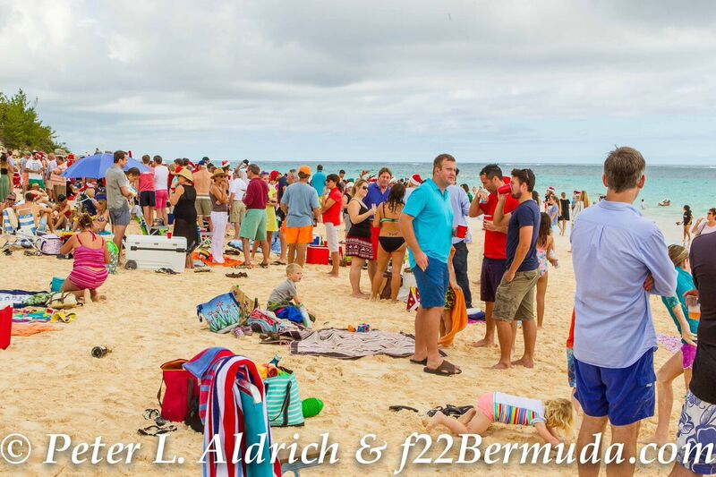 Christmas-Day-Bermuda-Dec-25-2015-2-26