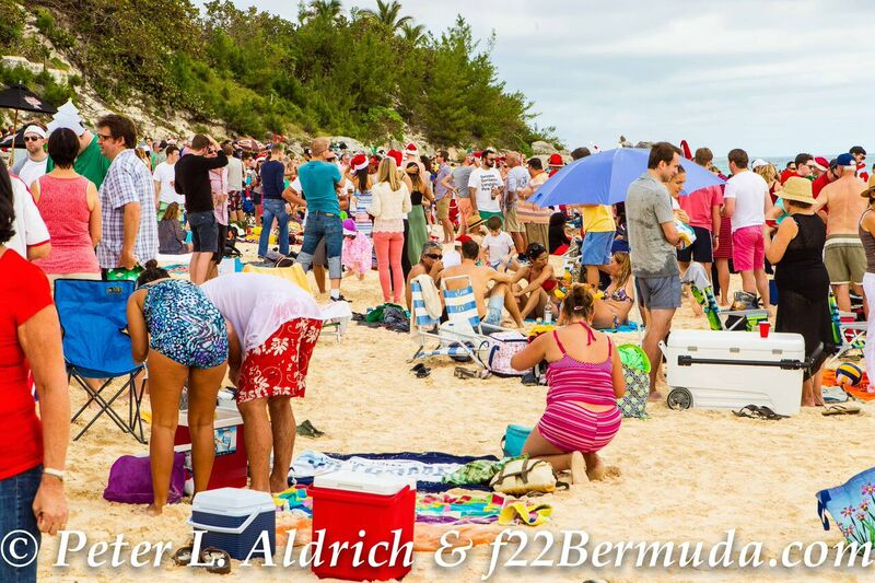 Christmas-Day-Bermuda-Dec-25-2015-2-27