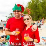 Christmas Day Bermuda Dec 25 2015 2 (28)