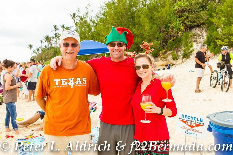 Christmas-Day-Bermuda-Dec-25-2015-2-29