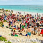 Christmas Day Bermuda Dec 25 2015 2 (32)