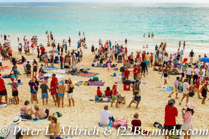 Christmas-Day-Bermuda-Dec-25-2015-2-34
