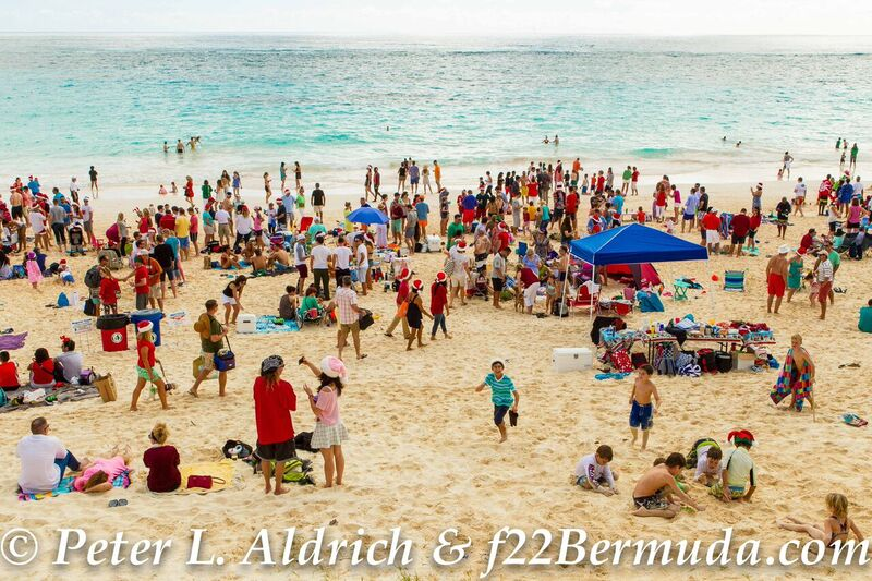 Christmas-Day-Bermuda-Dec-25-2015-2-35