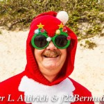 Christmas Day Bermuda Dec 25 2015 2 (37)
