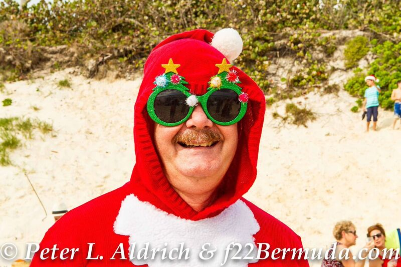 Christmas-Day-Bermuda-Dec-25-2015-2-37