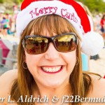 Christmas Day Bermuda Dec 25 2015 2 (4)