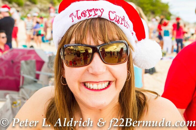 Christmas-Day-Bermuda-Dec-25-2015-2-4