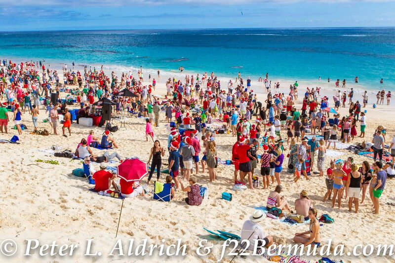Christmas-Day-Bermuda-Dec-25-2015-2-40