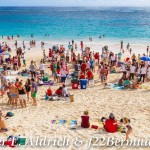 Christmas Day Bermuda Dec 25 2015 2 (41)
