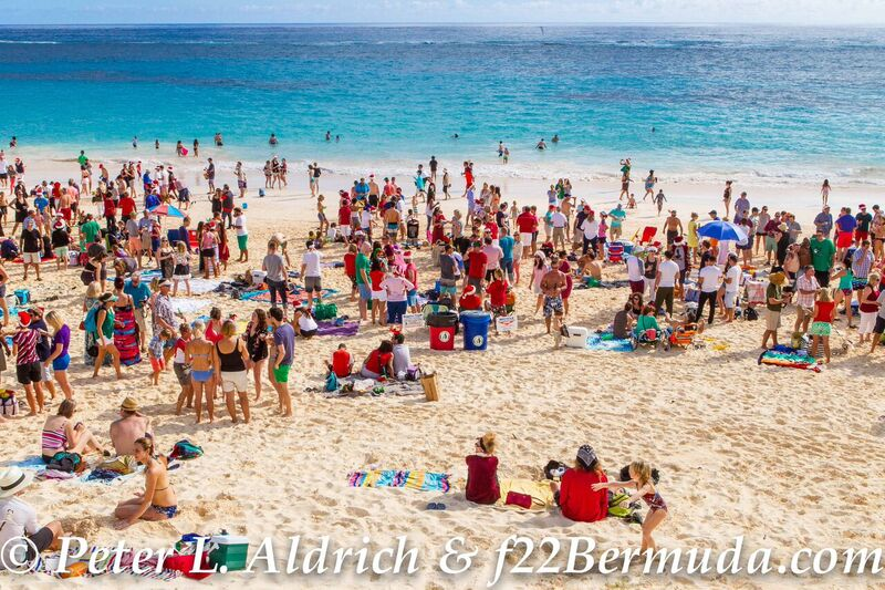 Christmas-Day-Bermuda-Dec-25-2015-2-41