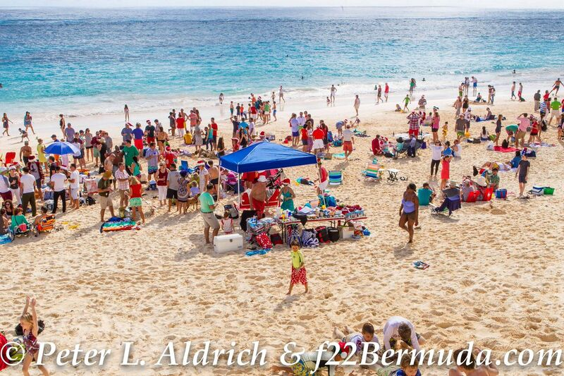 Christmas-Day-Bermuda-Dec-25-2015-2-42