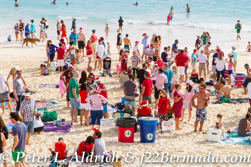 Christmas-Day-Bermuda-Dec-25-2015-2-44