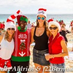 Christmas Day Bermuda Dec 25 2015 2 (45)