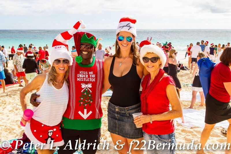 Christmas-Day-Bermuda-Dec-25-2015-2-45