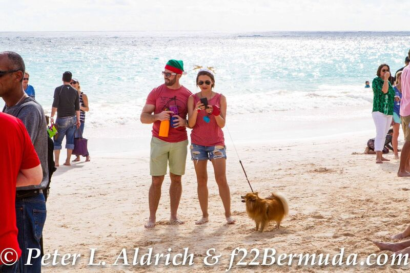 Christmas-Day-Bermuda-Dec-25-2015-2-47