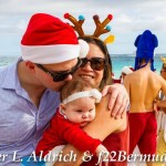Christmas Day Bermuda Dec 25 2015 2 (48)