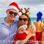 Christmas Day Bermuda Dec 25 2015 2 (49)