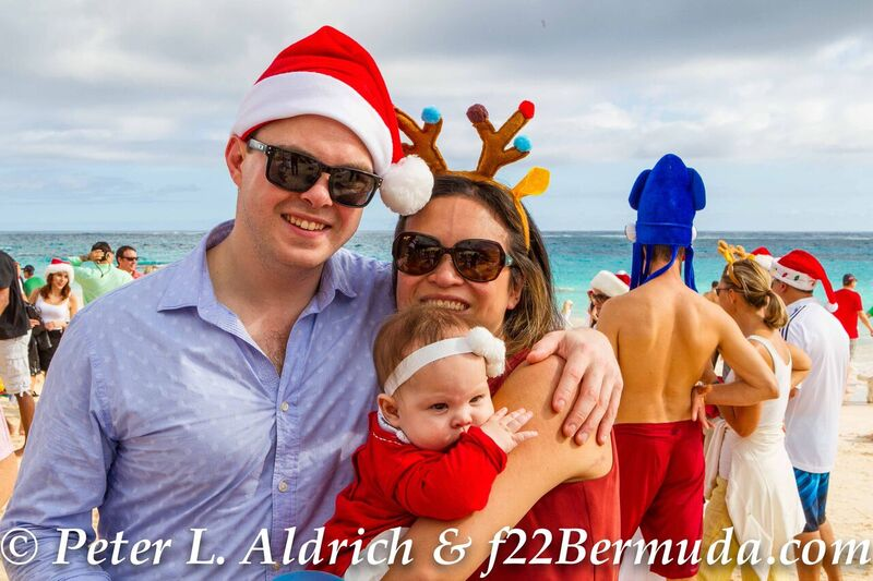 Christmas-Day-Bermuda-Dec-25-2015-2-49