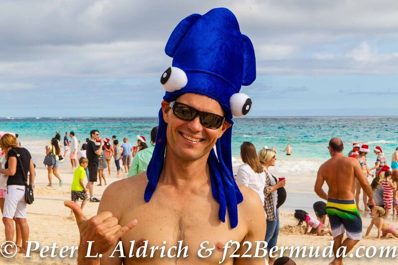 Christmas-Day-Bermuda-Dec-25-2015-2-50