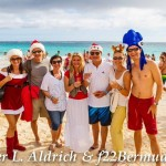 Christmas Day Bermuda Dec 25 2015 2 (51)