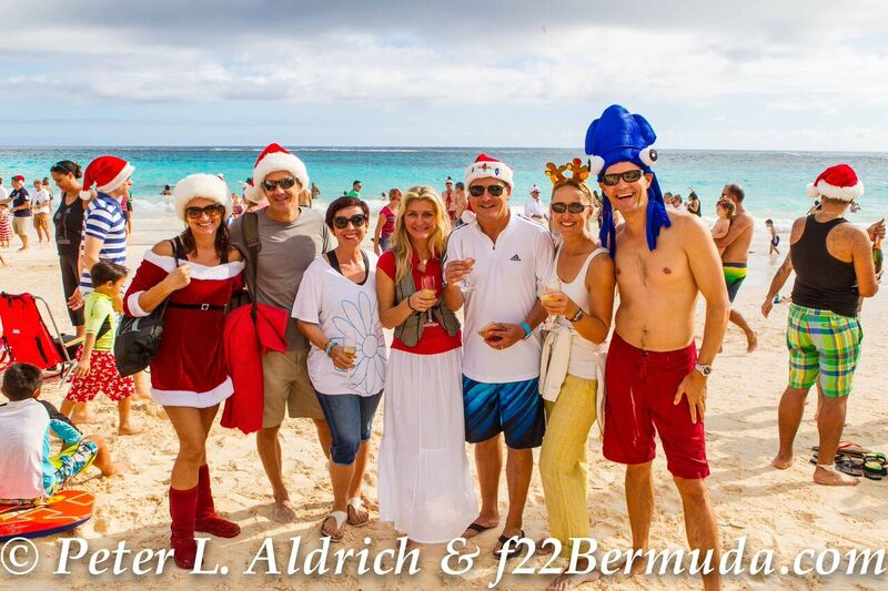 Christmas-Day-Bermuda-Dec-25-2015-2-51