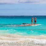Christmas Day Bermuda Dec 25 2015 2 (52)