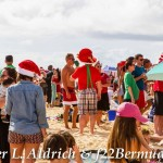 Christmas Day Bermuda Dec 25 2015 2 (54)