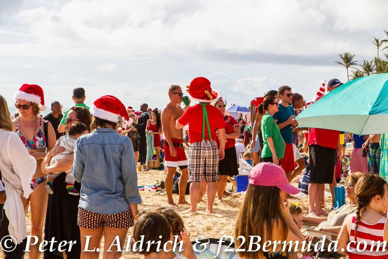 Christmas-Day-Bermuda-Dec-25-2015-2-54