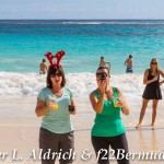 Christmas Day Bermuda Dec 25 2015 2 (55)