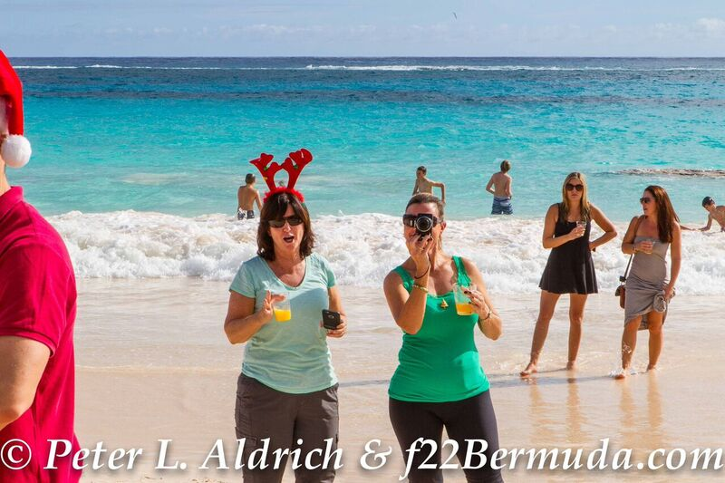 Christmas-Day-Bermuda-Dec-25-2015-2-55