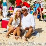 Christmas Day Bermuda Dec 25 2015 2 (56)