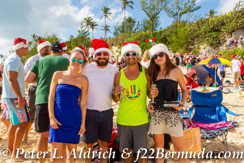 Christmas-Day-Bermuda-Dec-25-2015-2-57