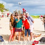 Christmas Day Bermuda Dec 25 2015 2 (58)