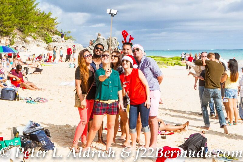 Christmas-Day-Bermuda-Dec-25-2015-2-58