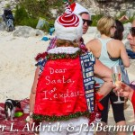 Christmas Day Bermuda Dec 25 2015 2 (59)
