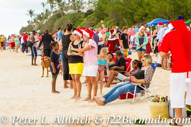 Christmas-Day-Bermuda-Dec-25-2015-2-6