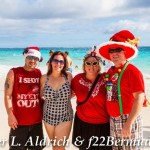 Christmas Day Bermuda Dec 25 2015 2 (60)