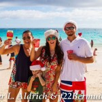 Christmas Day Bermuda Dec 25 2015 2 (61)