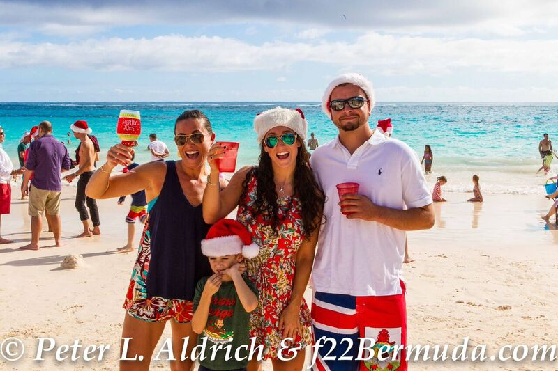 Christmas-Day-Bermuda-Dec-25-2015-2-61