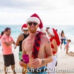 Christmas Day Bermuda Dec 25 2015 2 (63)