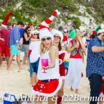 Christmas Day Bermuda Dec 25 2015 2 (65)