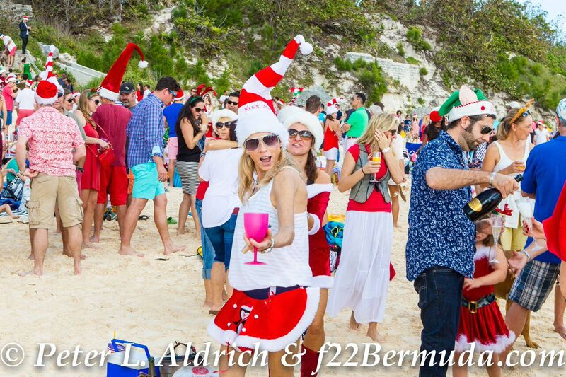 Christmas-Day-Bermuda-Dec-25-2015-2-65