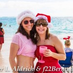 Christmas Day Bermuda Dec 25 2015 2 (66)