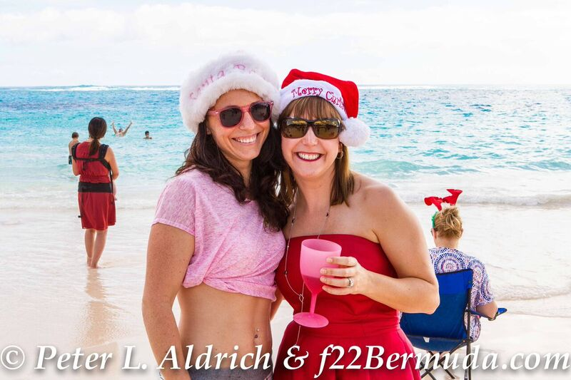 Christmas-Day-Bermuda-Dec-25-2015-2-66