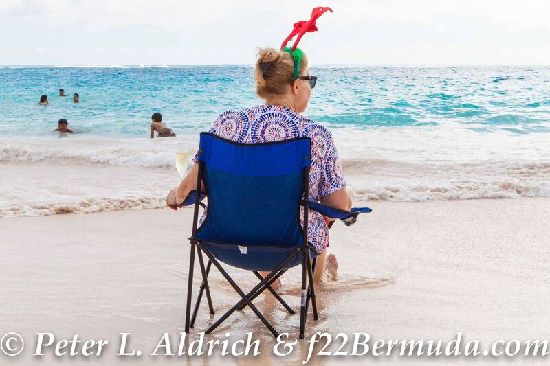 Christmas-Day-Bermuda-Dec-25-2015-2-67