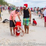 Christmas Day Bermuda Dec 25 2015 2 (69)