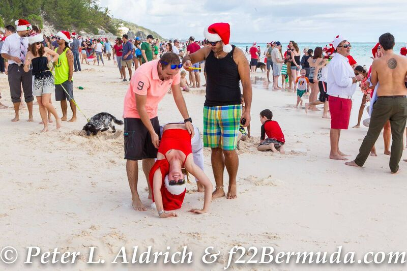 Christmas-Day-Bermuda-Dec-25-2015-2-69