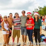 Christmas Day Bermuda Dec 25 2015 2 (7)