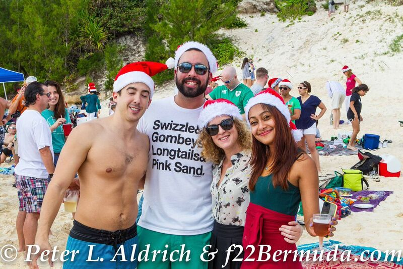 Christmas-Day-Bermuda-Dec-25-2015-2-71