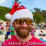 Christmas Day Bermuda Dec 25 2015 2 (72)